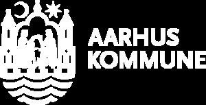Aarhus Kommune (KUP)